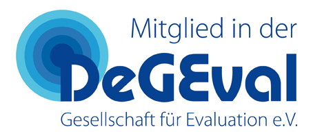 DeGEval-Logo
